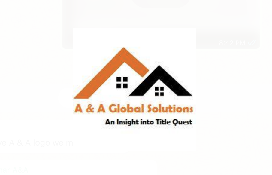 A & A Global Solutions